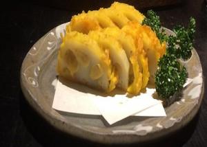 20170414ふりかけグランプリ2017in熊本夕食①